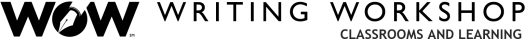 wow-classrooms-logo
